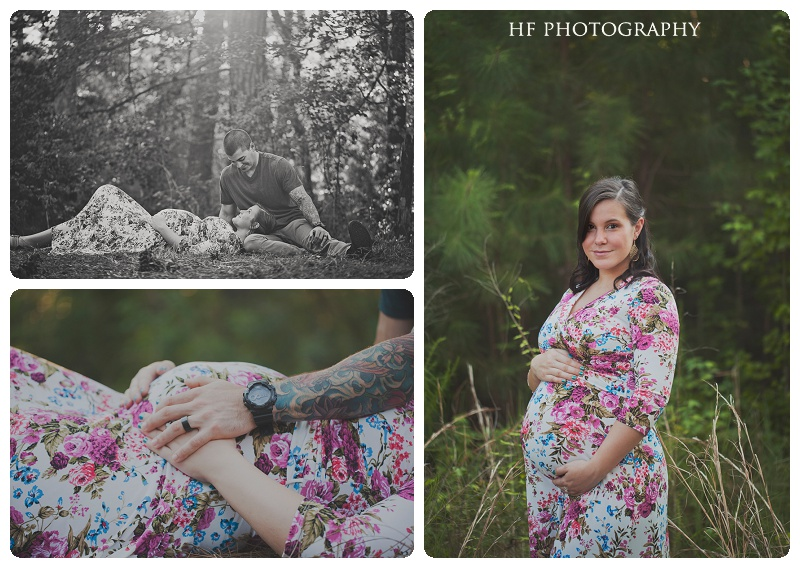 Lake Charles maternity photographer, lake charles birth photographer, sam houston park maternity, pregnancy photography, pregnancy shoot, maternity shoot, outdoor maternity, hf photography, heather fontenot photography, sunflare, converse, baby converse,