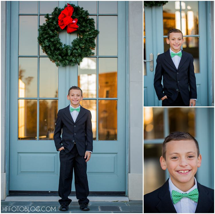 hf photography; walnut grove; lake charles; louisiana; family photographer; christmas pictures; holiday photos;