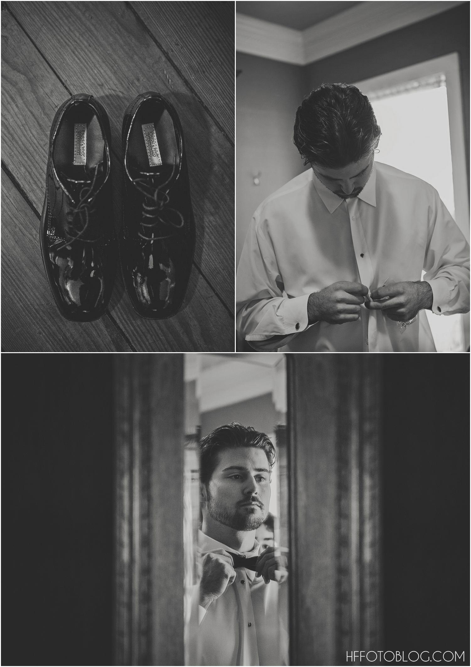 plantation wedding; hockley; texas; houston; texas; house plantation; houston wedding photography; houston wedding photographer; hockley