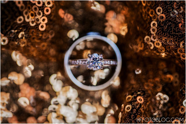 cajun cafe wedding; hf photography; lake charles wedding photographer