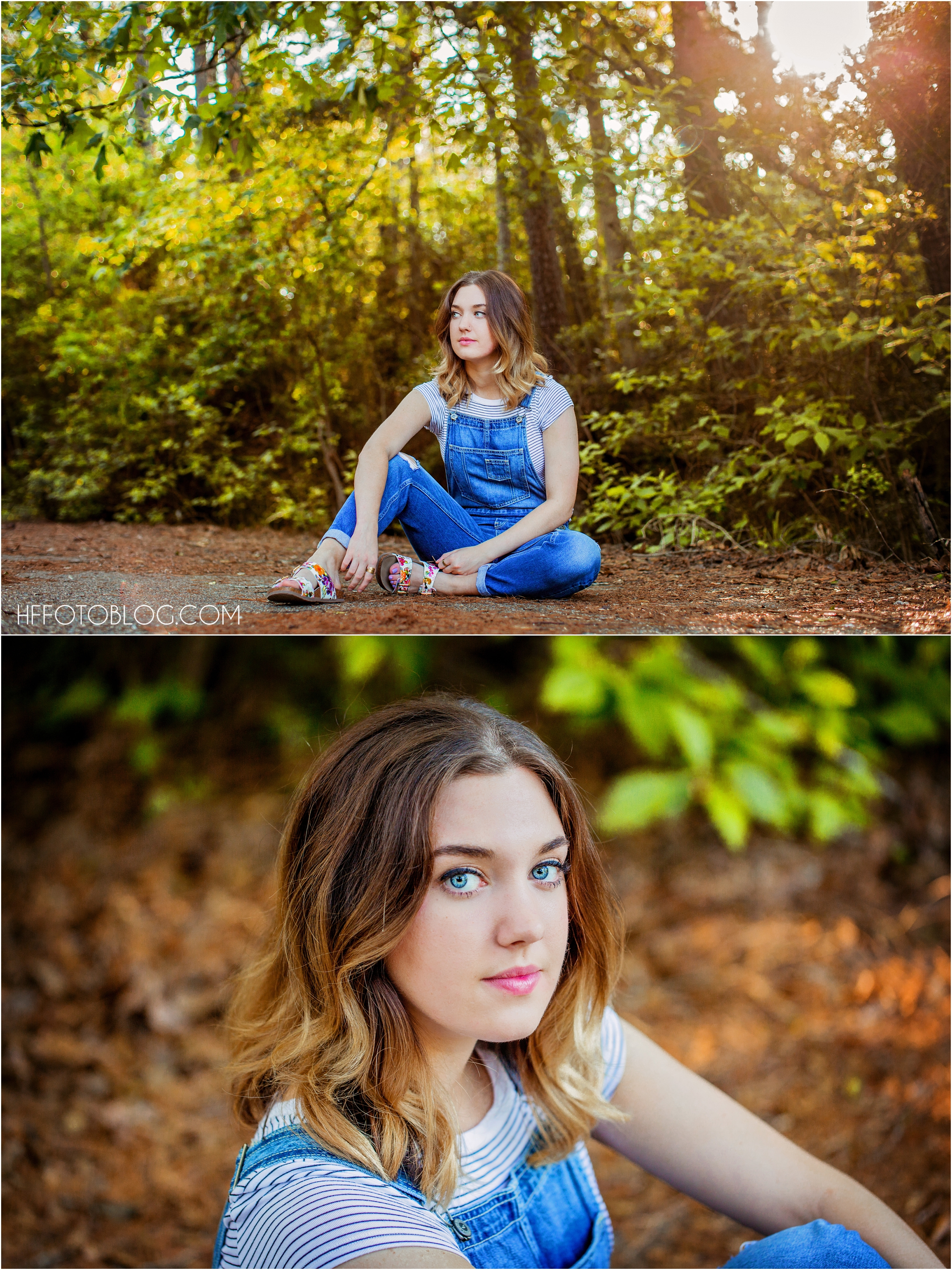 HF Photography, lake charles, lake charles photographer, lake charles senior photographer, lake charles senior shoot, senior session, moss bluff senior, boho senior shoot, boho senior session, hippy senior shoot, hippy senior session, overall senior shoot, overalls, cap and gown, graduation, class of 16, 2016, class of 2016, sam houston high school class of 16, downtown lake chalres, downtown lake charles senior session, vintage senior photos, maggie the deer, peace sign senior photos,